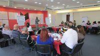 Channels of Hope for Gender Relations in Lebanon