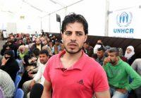 Tragic Milestone: Lebanon's millionth refugee registered