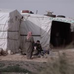 Partner with MEBO Today to Serve Displaced Syrians