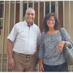 Exodus World Service – Itasca, IL