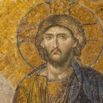 What's in a Name?: A Case for Using 'Isa in Arabic Translations of the Bible