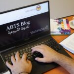 The ABTS Blog: A New Brand for a Long-Established Platform